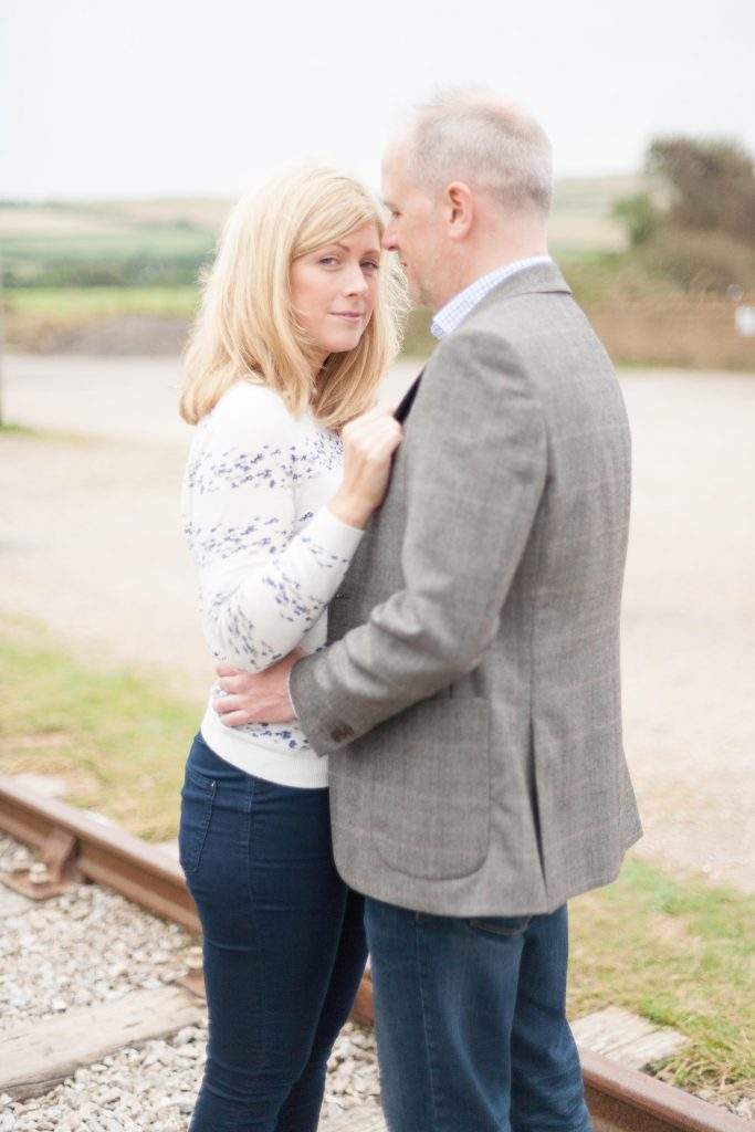 Somerset Fine Art Wedding Photographer_Helen_Martin_West_Bay (24 of 58)