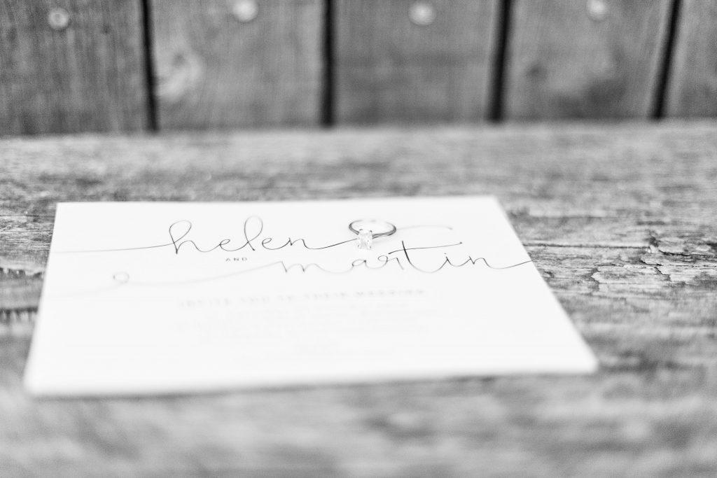 Somerset Fine Art Wedding Photographer_Helen_Martin_West_Bay (34 of 58)