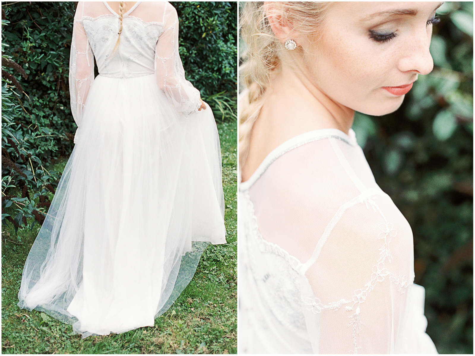 dorset-fine-art-wedding-photographer_amelia_carmencita_diptych1
