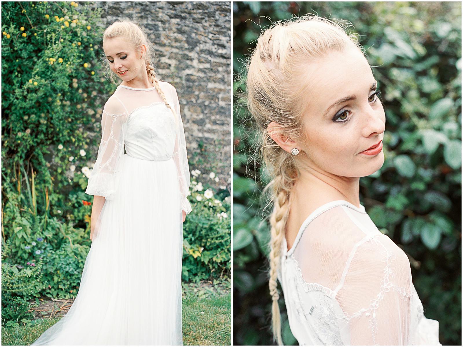 dorset-fine-art-wedding-photographer_amelia_carmencita_diptych11