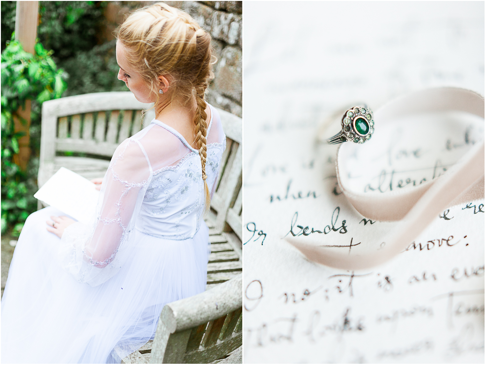 dorset-fine-art-wedding-photographer_amelia_carmencita_diptych12