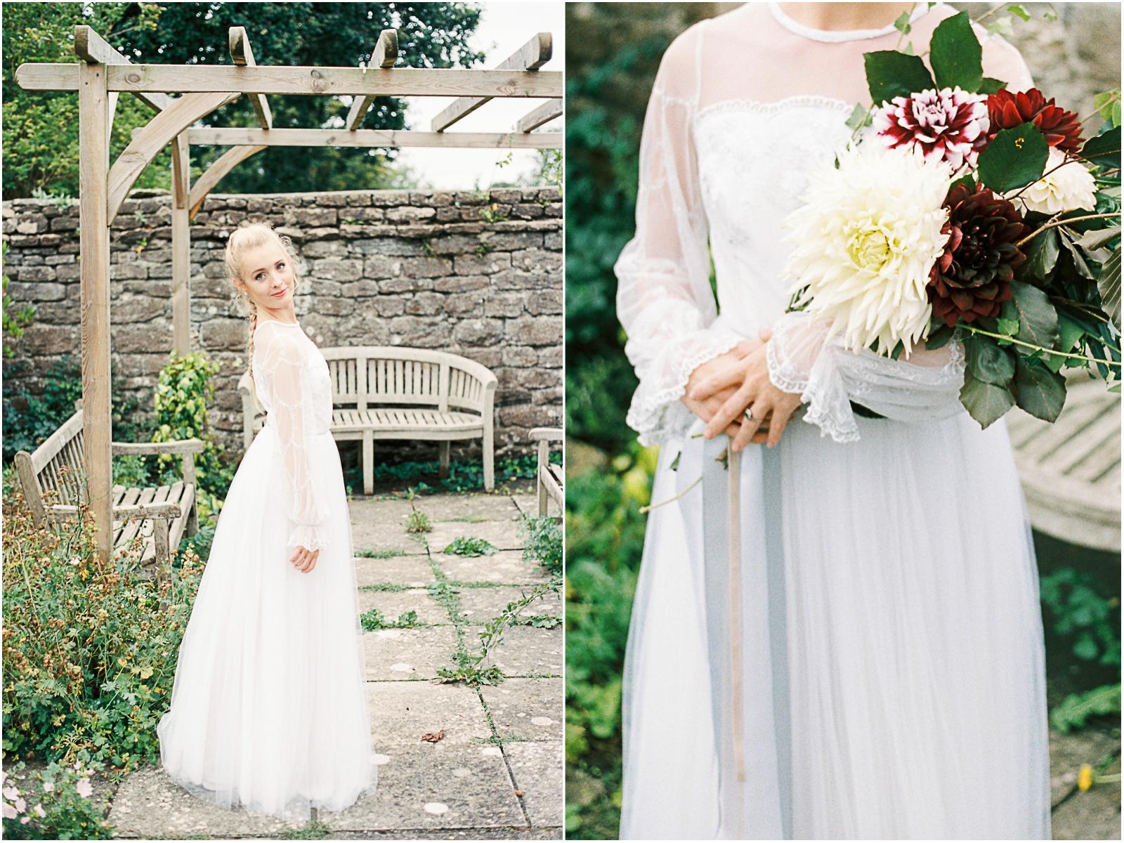 dorset-fine-art-wedding-photographer_amelia_carmencita_diptych14