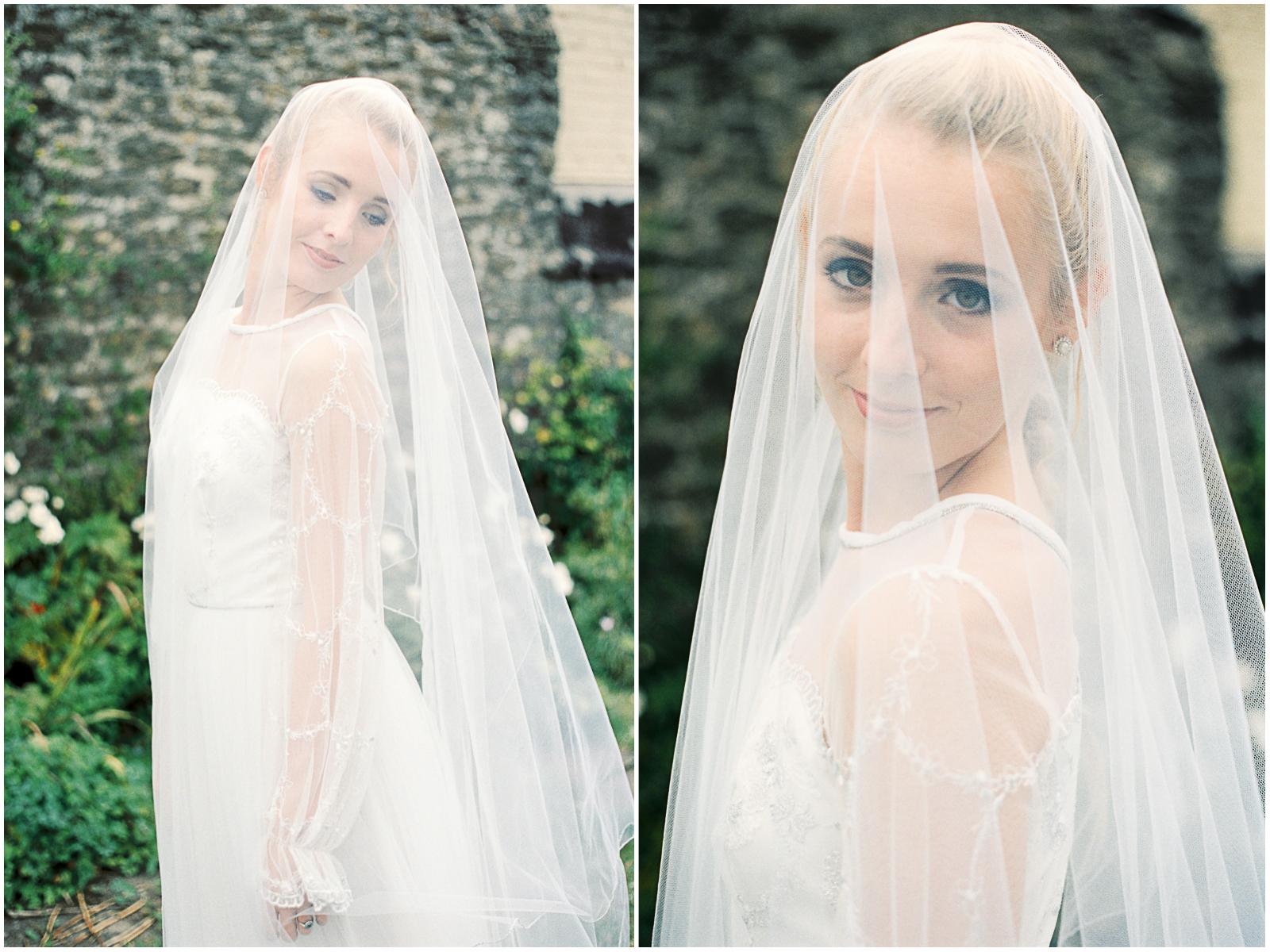 dorset-fine-art-wedding-photographer_amelia_carmencita_diptych2