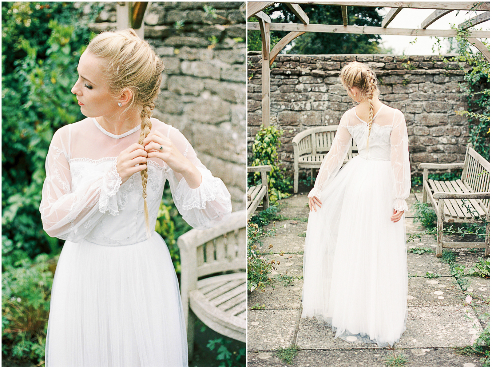 dorset-fine-art-wedding-photographer_amelia_carmencita_diptych4