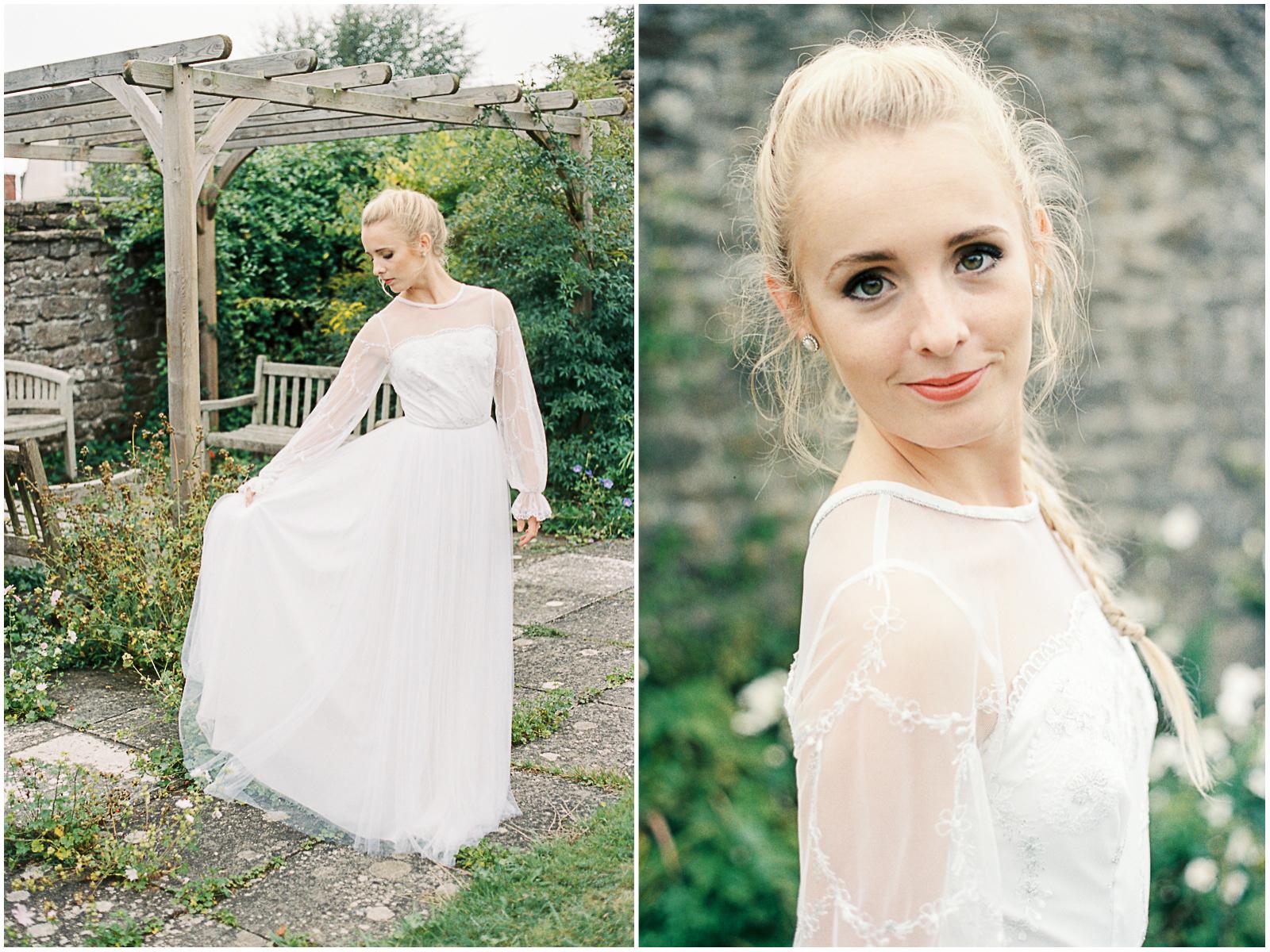 dorset-fine-art-wedding-photographer_amelia_carmencita_diptych5