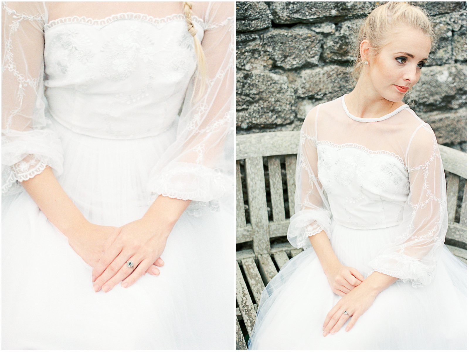 dorset-fine-art-wedding-photographer_amelia_carmencita_diptych6