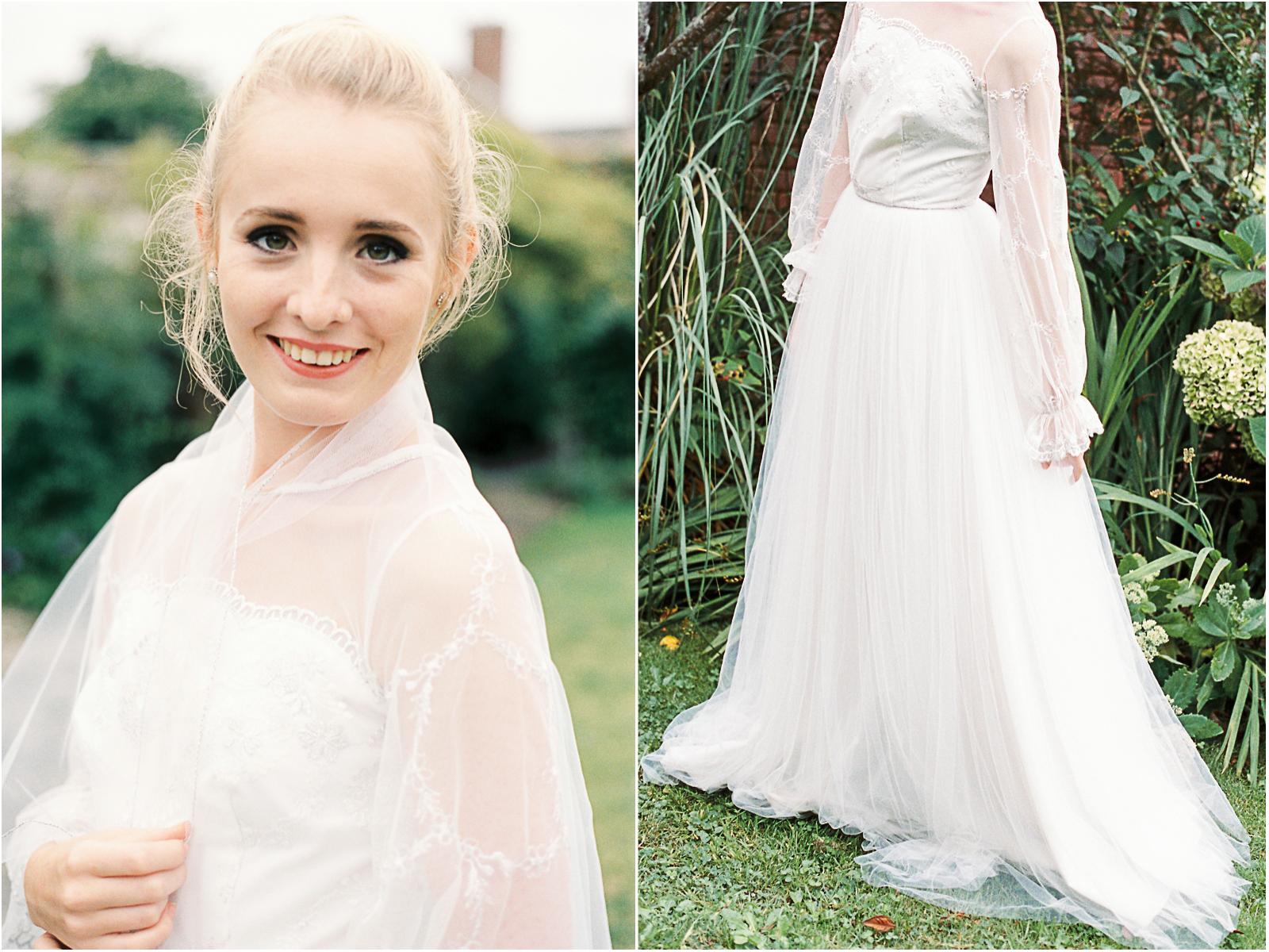 dorset-fine-art-wedding-photographer_amelia_carmencita_diptych9