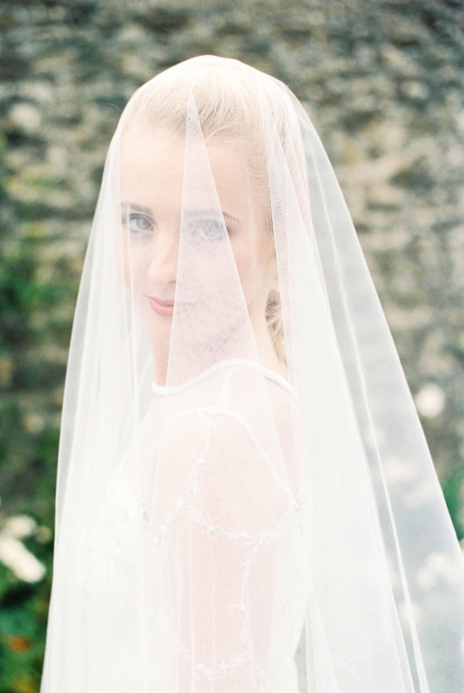 dorset-fine-art-wedding-photographer_amelia_carmencita_lores-1-of-6