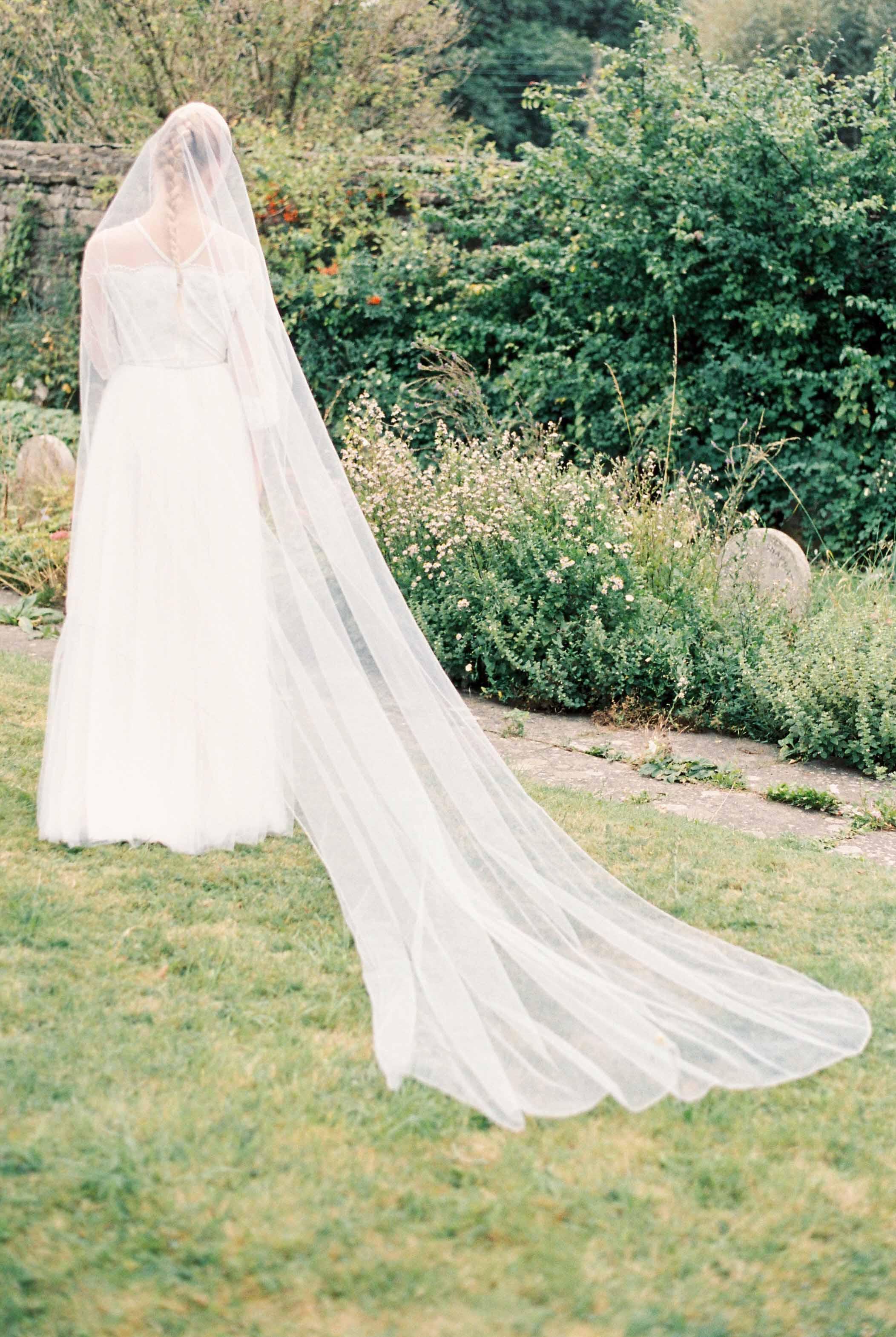 dorset-fine-art-wedding-photographer_amelia_carmencita_lores-12-of-24