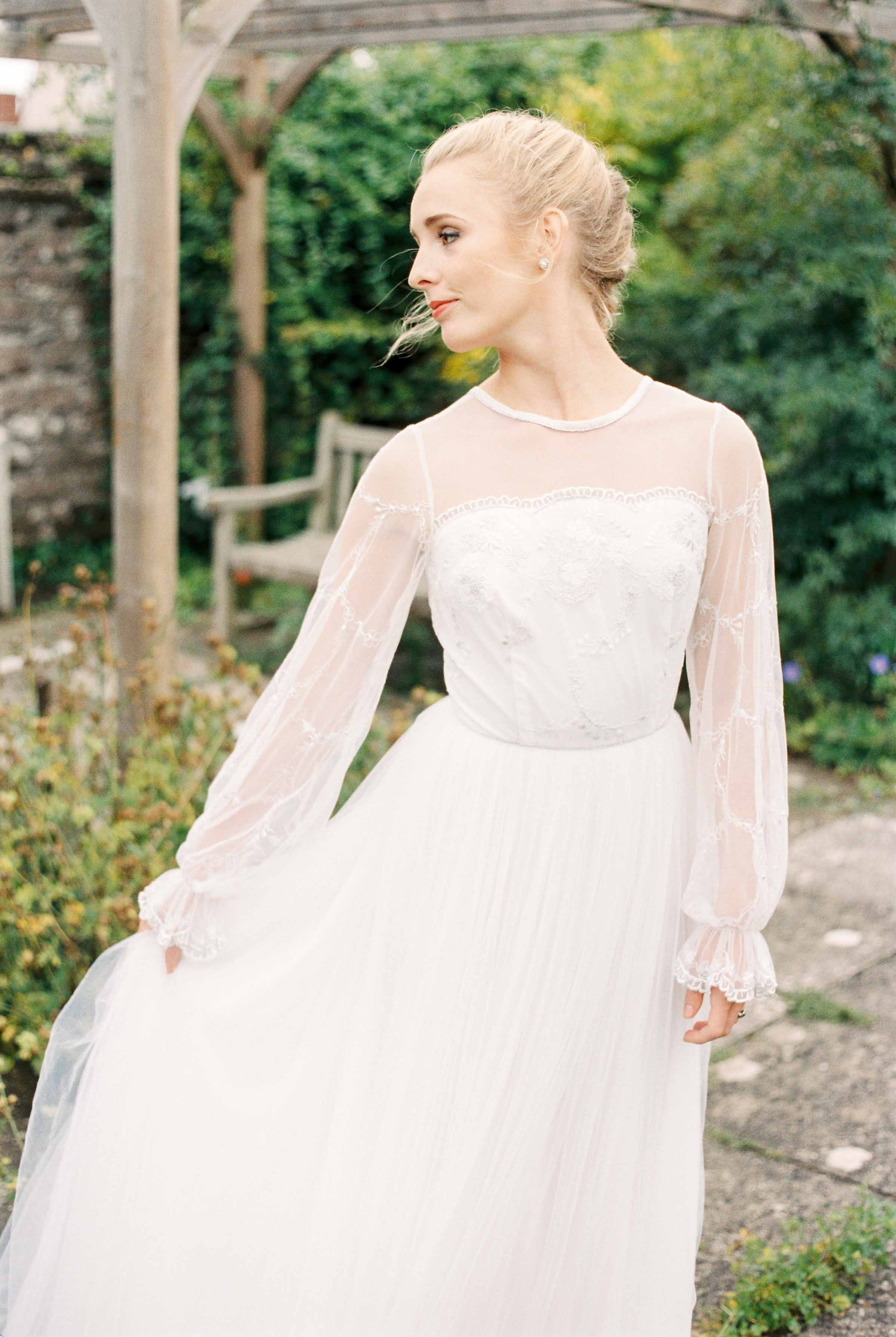 dorset-fine-art-wedding-photographer_amelia_carmencita_lores-2-of-24