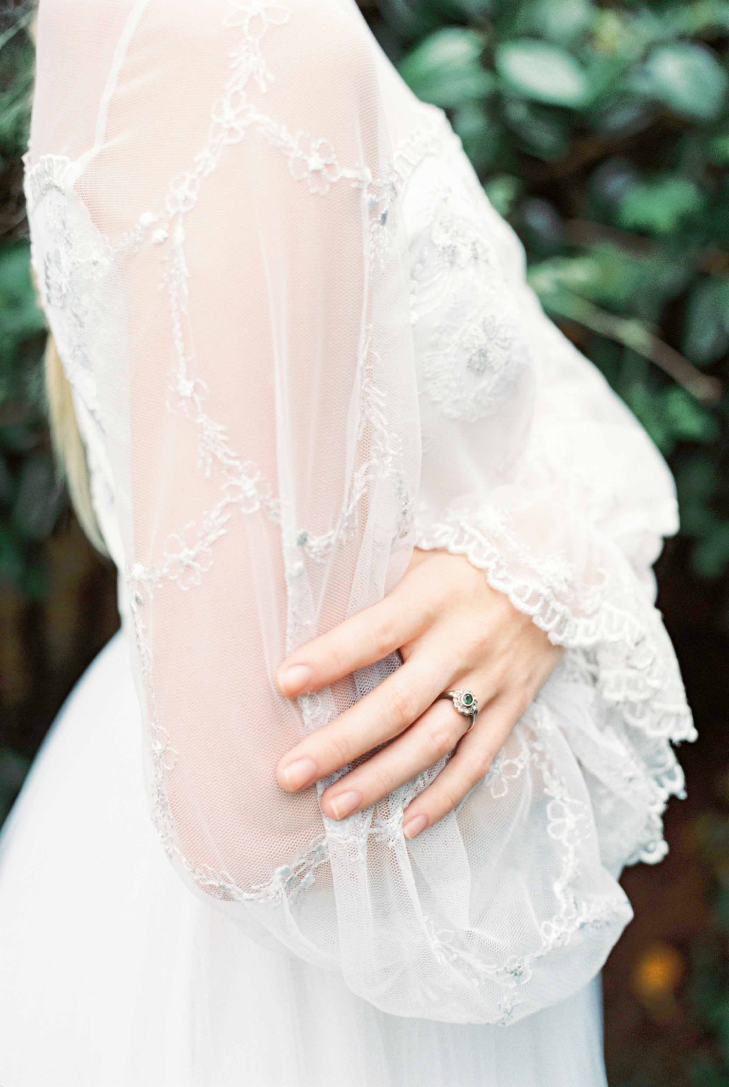 dorset-fine-art-wedding-photographer_amelia_carmencita_lores-22-of-24