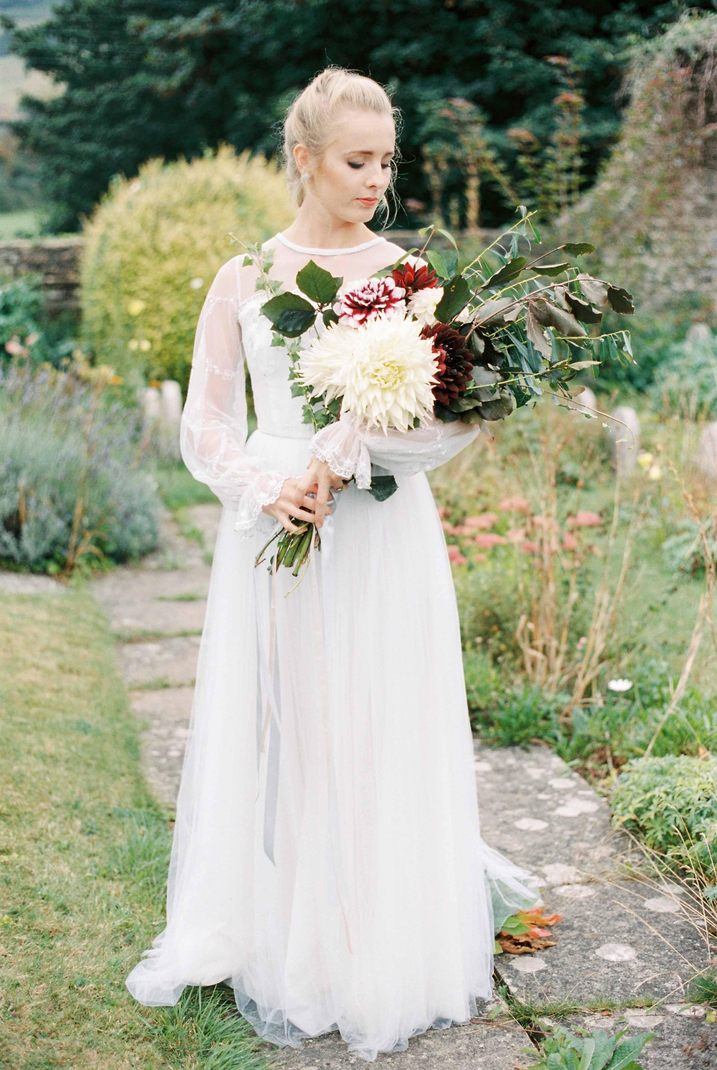 dorset-fine-art-wedding-photographer_amelia_carmencita_lores-3-of-24