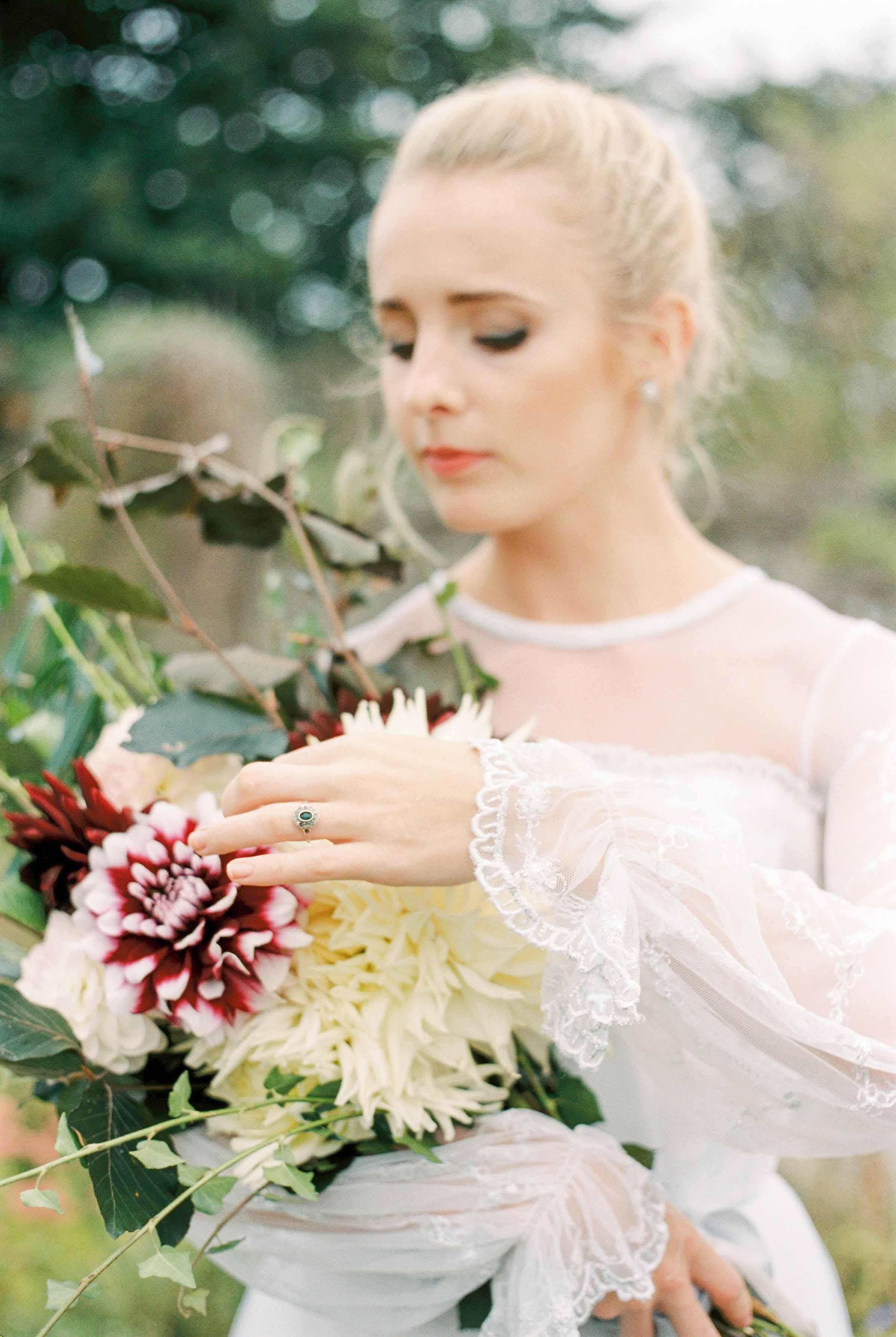 dorset-fine-art-wedding-photographer_amelia_carmencita_lores-4-of-24