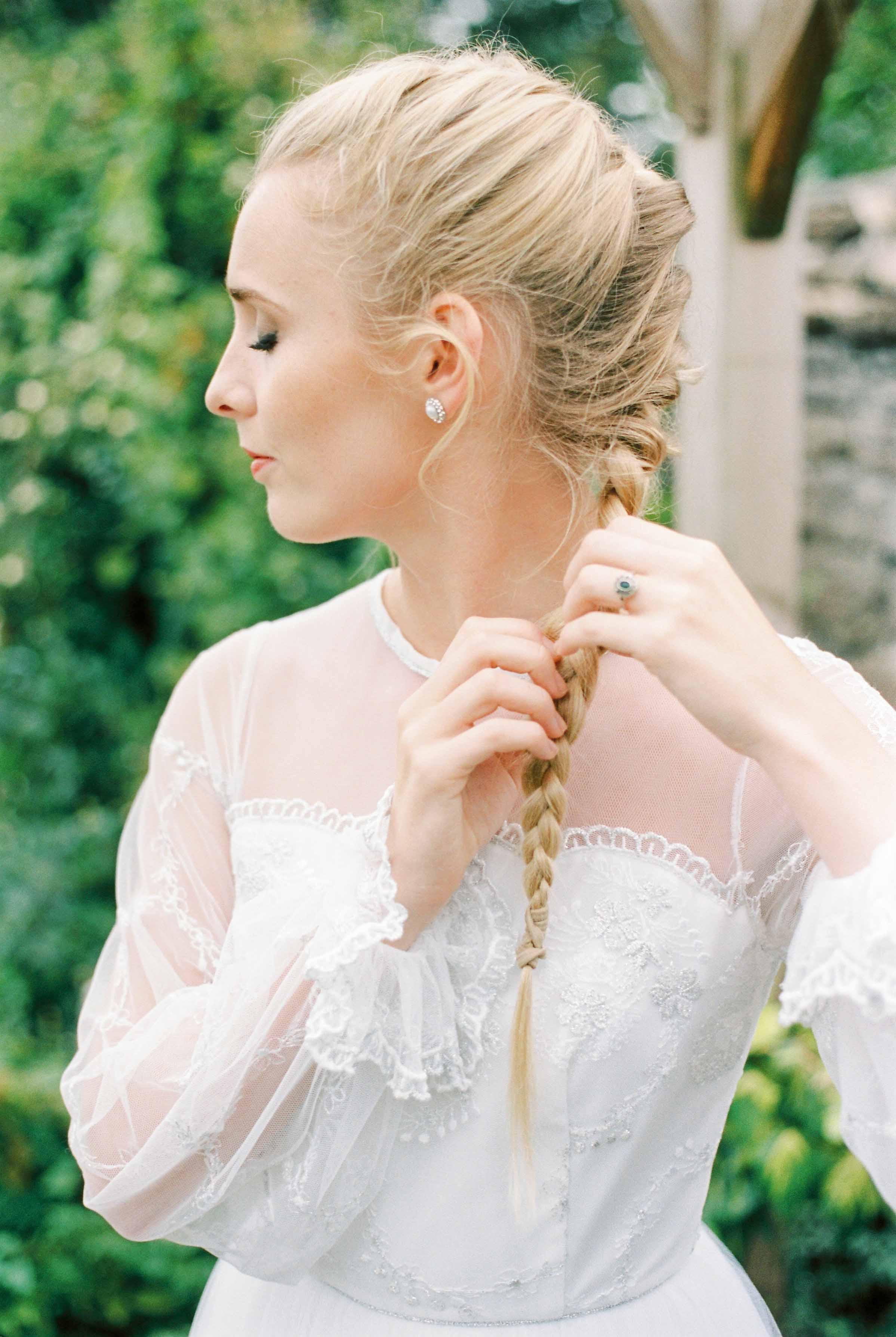 dorset-fine-art-wedding-photographer_amelia_carmencita_lores-5-of-24