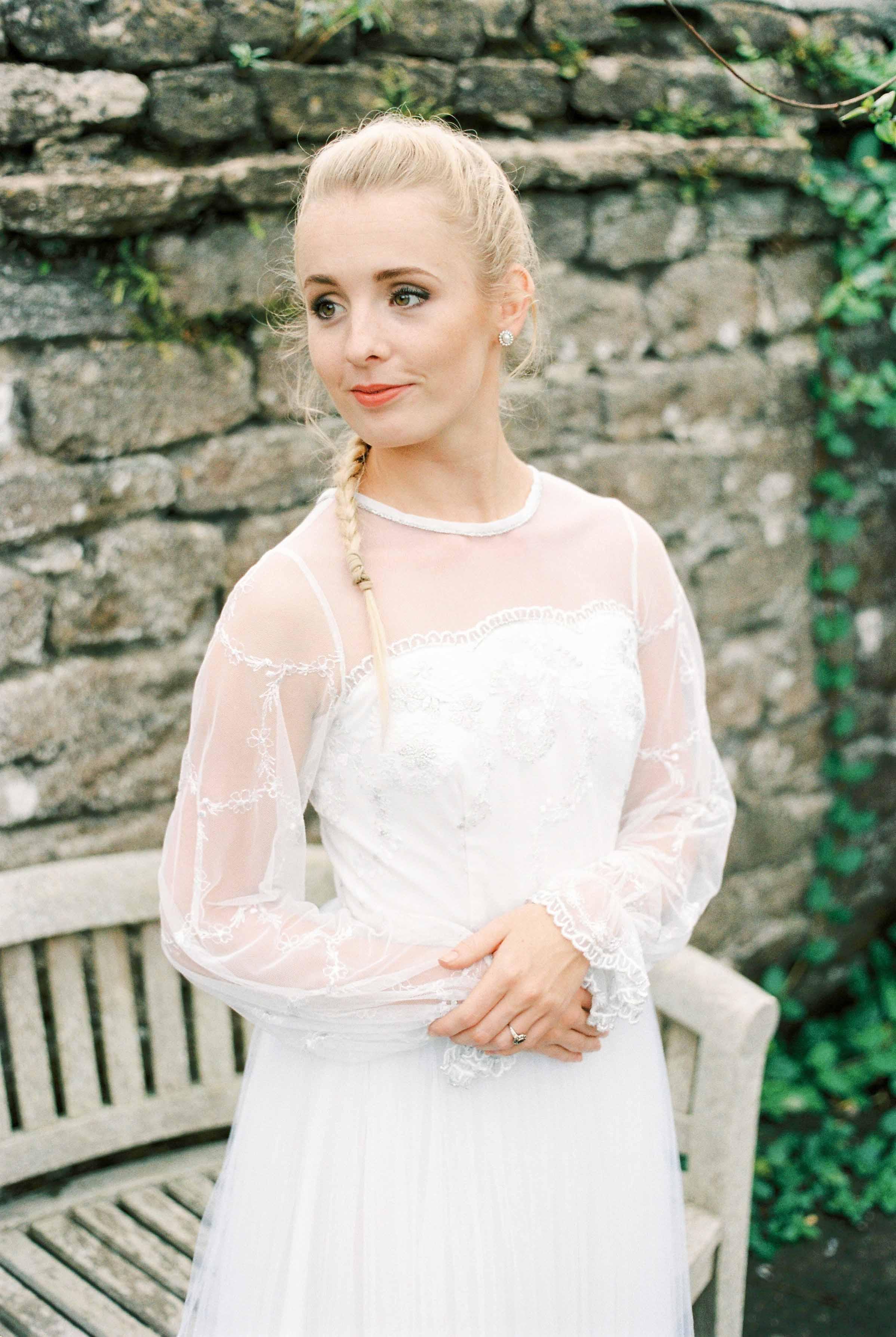 dorset-fine-art-wedding-photographer_amelia_carmencita_lores-6-of-24