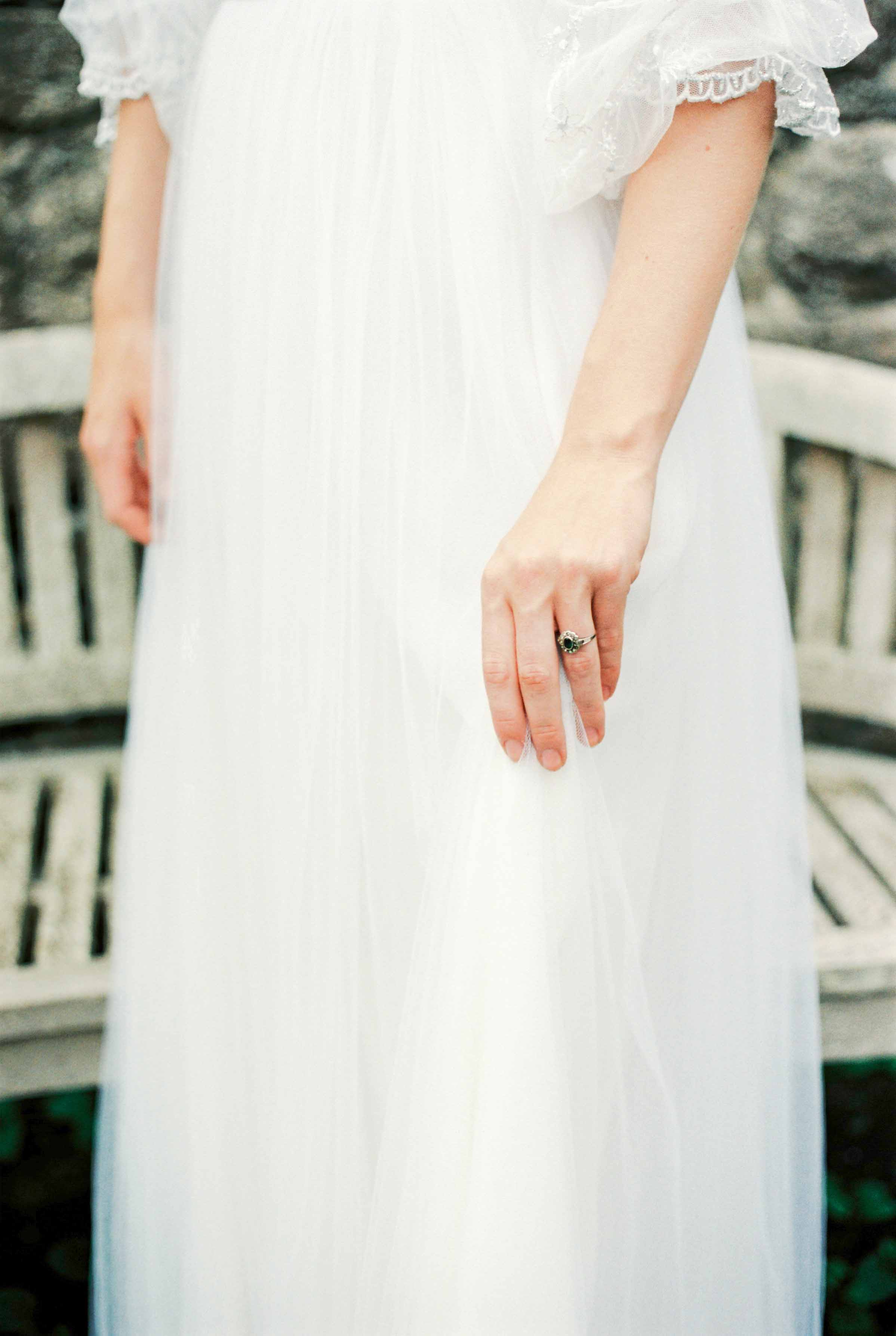 dorset-fine-art-wedding-photographer_amelia_carmencita_lores-8-of-24