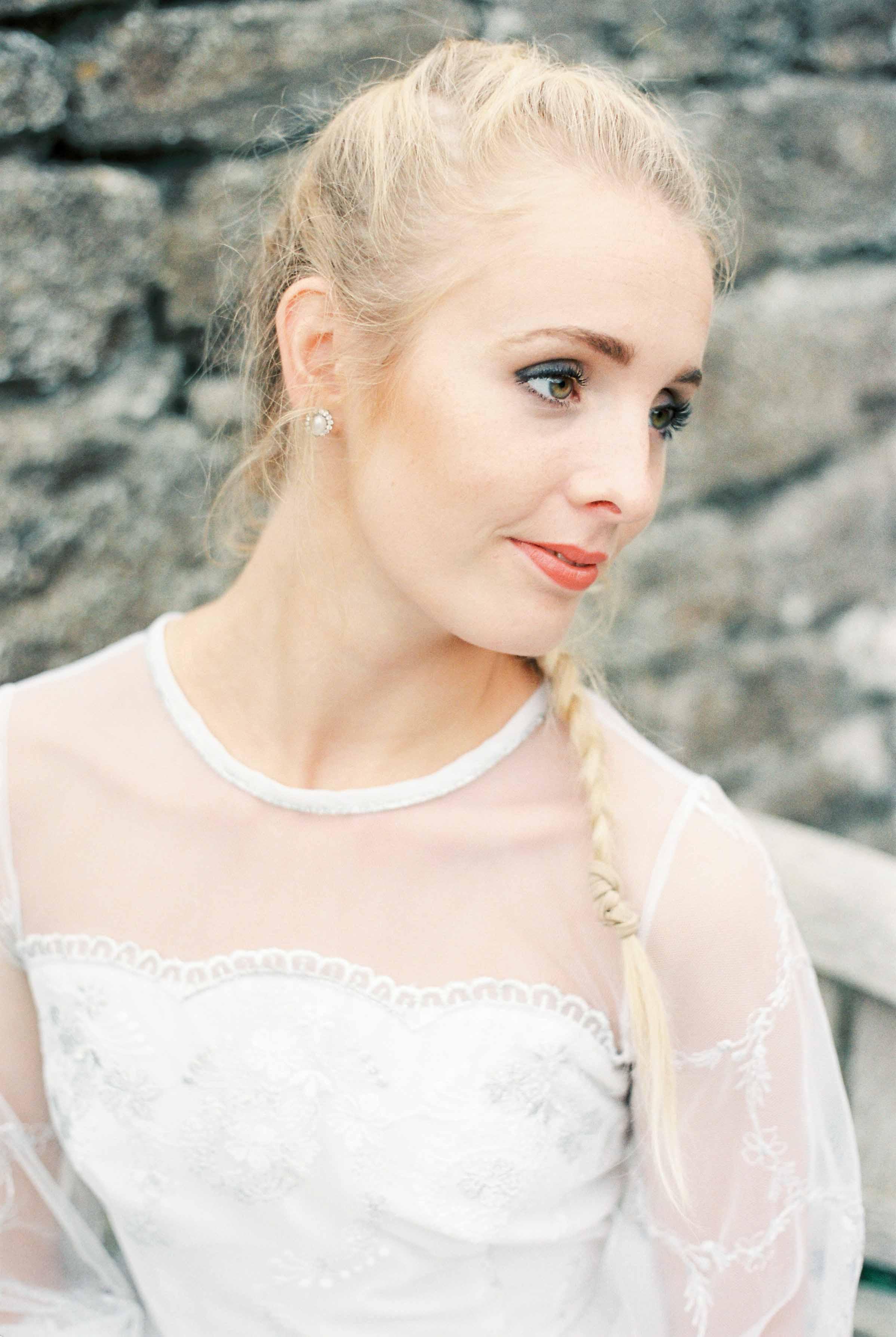 dorset-fine-art-wedding-photographer_amelia_carmencita_lores-9-of-24