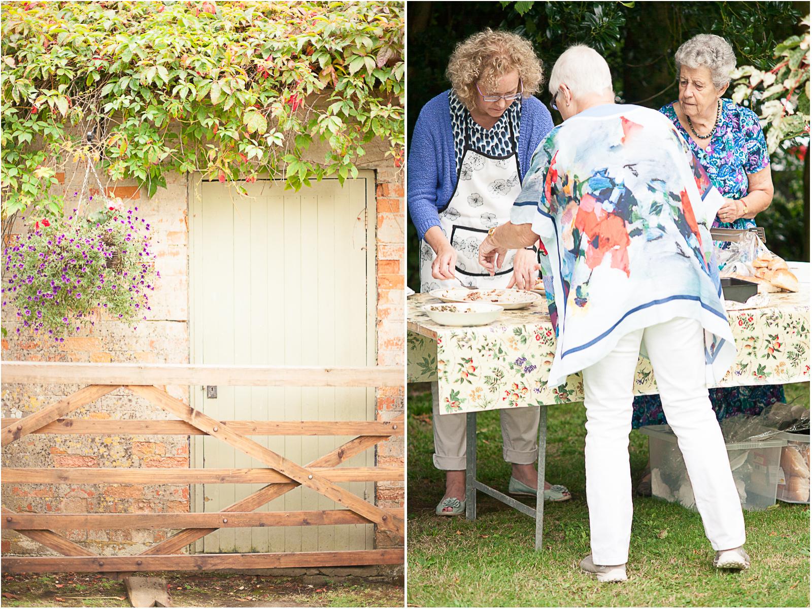 lt-garden-party-diptych10