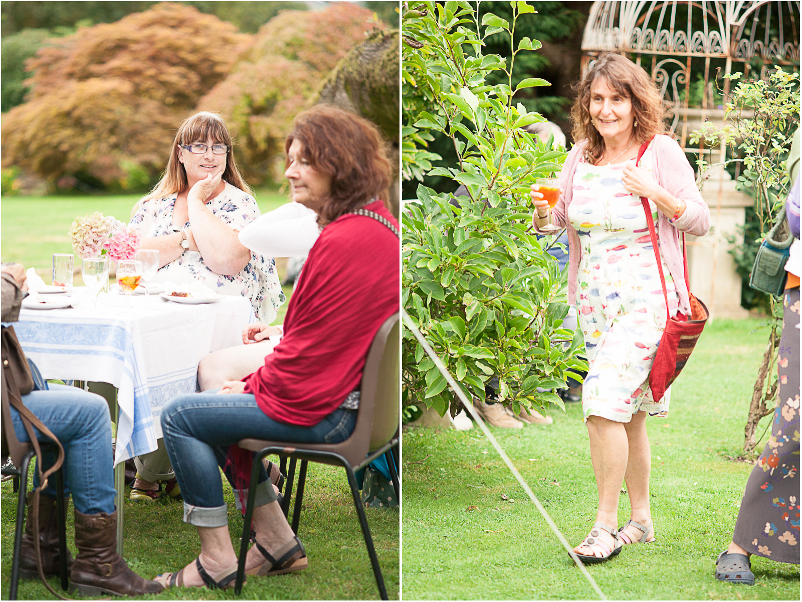 lt-garden-party-diptych5