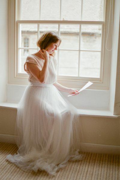 UK fine art wedding photography | Liz Baker Photography