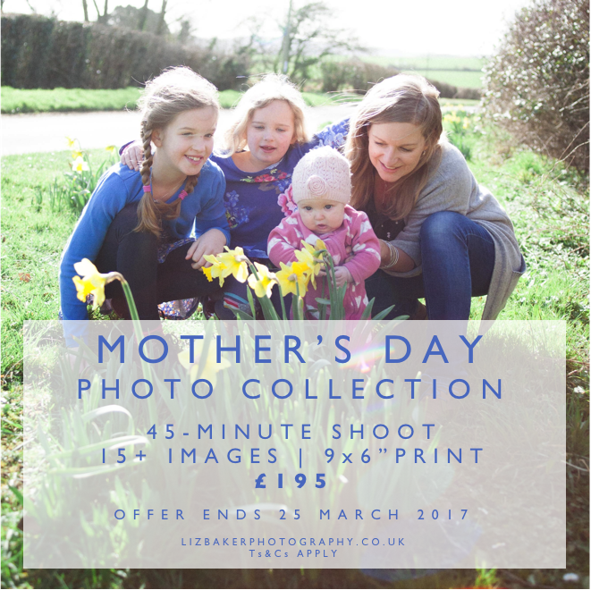 mothers-day-liz-baker-photography-luxury-family-photography