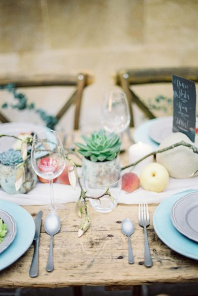 Luxury Somerset Wedding Photographer  Liz Baker Photography