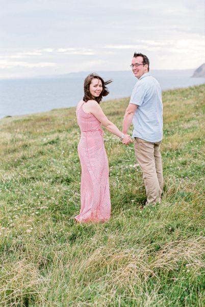 Dorset Wedding Photography Liz Baker
