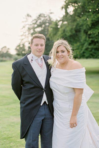 Luxury Somerset Wedding Photography
