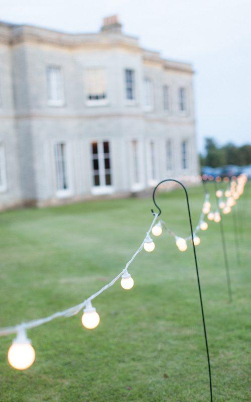 Somerset Fine Art Wedding   Sneak Peek