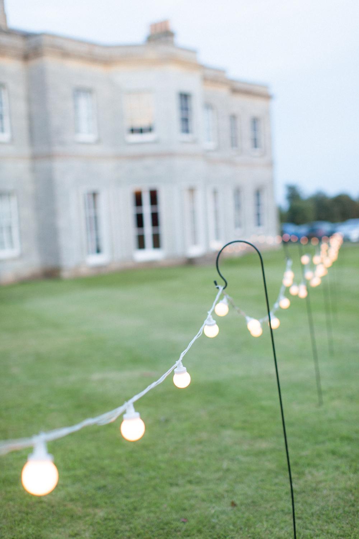 Somerset Fine Art Wedding | Sneak Peek