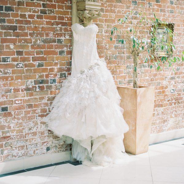 best fine art wedding photographer uk Archives | Liz Baker