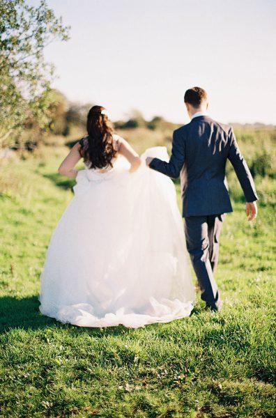destination wedding england liz baker fine art photography